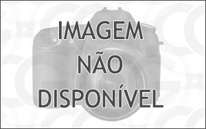 GRENDHA Ref. 020018