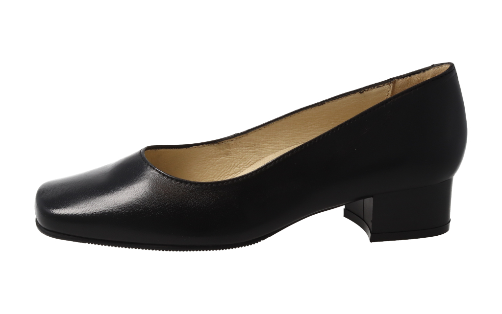 c3c28d435e42 Calçado Guimarães - A maior loja online portuguesa de calçado