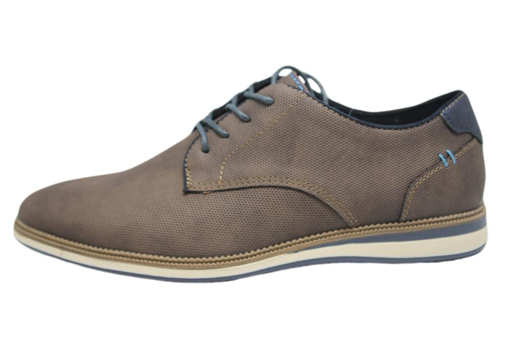 meireles sapatos centro