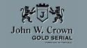 JOHN W.CROWN