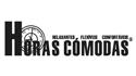 HORAS COMODAS