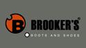 BROOKER's