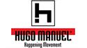 HUGO MANUEL