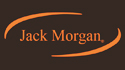 JACK MORGAN