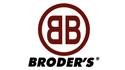 BRODER'S