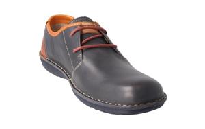 d31d9236b Calçado Guimarães - A maior loja online portuguesa de calçado
