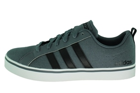 ADIDAS Ref. PACE VS