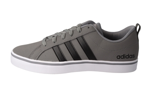ADIDAS Ref. VS PACE