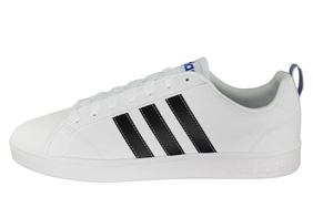 Adidas » marcas cal ç indugi guimar ã es un grande negozio online portuguesa