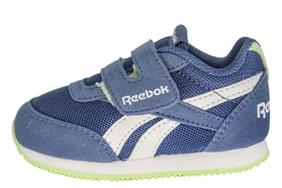 REEBOK Ref. 001323