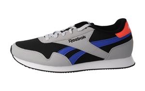 REEBOK Ref. 000687