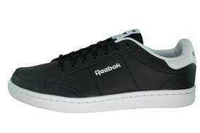 REEBOK Ref. 115010001486