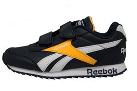REEBOK Ref. 001792