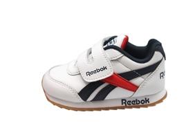 REEBOK Ref. ROYAL CLJ