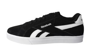 REEBOK Ref. 006731