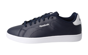 REEBOK Ref. ROYAL
