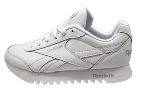 REEBOK Ref. 007661