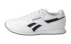 REEBOK Ref. 007790