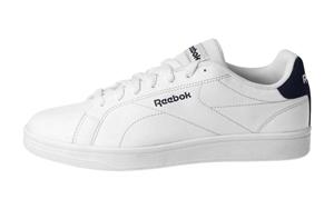 REEBOK Ref. ROYAL COM