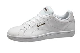 REEBOK Ref. 009447