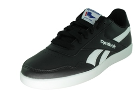 REEBOK Ref. ROYAL EFFECT