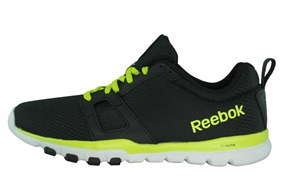 REEBOK Ref. SUBLITE TRAIN