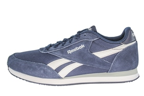 REEBOK Ref. ROYAL CL