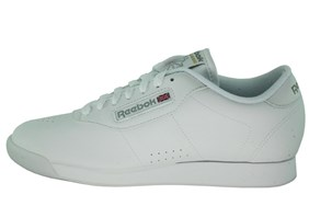 REEBOK Ref. PRINCESS
