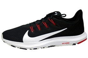 NIKE Ref. QUEST 2