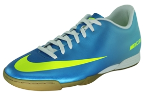 NIKE Ref. MERCURIAL IC