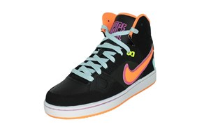 NIKE Ref. FORCE MID