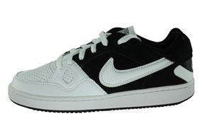 NIKE Ref. SON OF FORCE