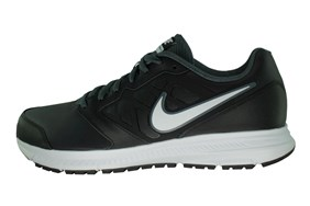 NIKE Ref. DOWNSHIFTER