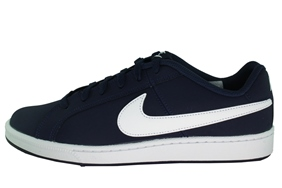 NIKE Ref. COURT ROYALE