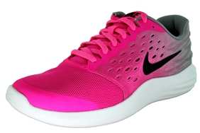 NIKE Ref. FUSIONDISPERSE
