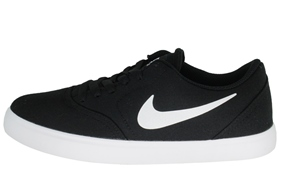 NIKE Ref. CHECK CNVS