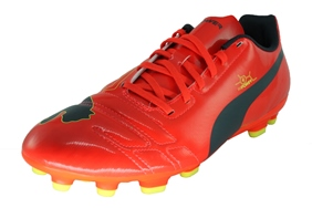 PUMA Ref. EVO POWER