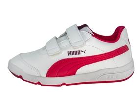 PUMA Ref. COURT POINT