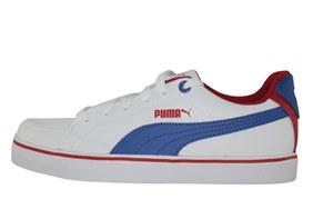 PUMA Ref. COURT PT
