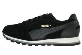 PUMA Ref. ST RUNNER