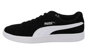 PUMA Ref. 364989