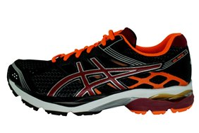 ASICS Ref. GEL PULSE 7