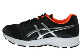 ASICS Ref. PATRIOT 8
