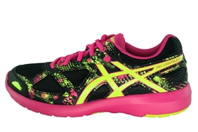 ASICS Ref. GEL-LIGHTPLAY3