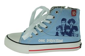 ONE DIRECTION Ref. 144002250013