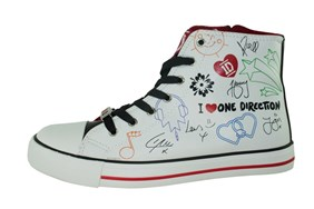 ONE DIRECTION Ref. 000190