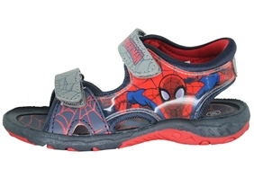 SPIDERMAN Ref. 003400