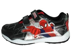 SPIDERMAN Ref. 004570