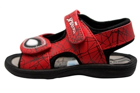 SPIDERMAN Ref. 008230