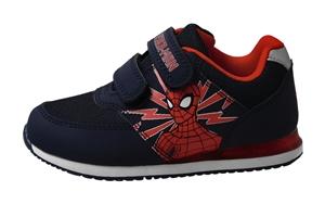 SPIDERMAN Ref. 009795